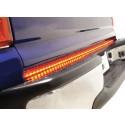 LED Tailgate Light Bar - Bi-color