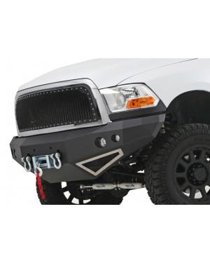 M1 Front Bumper
