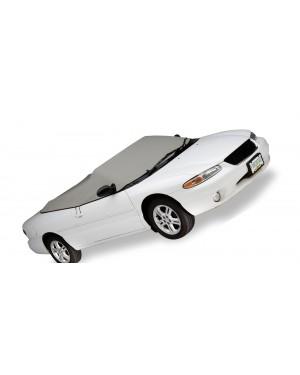 convertible interior cover