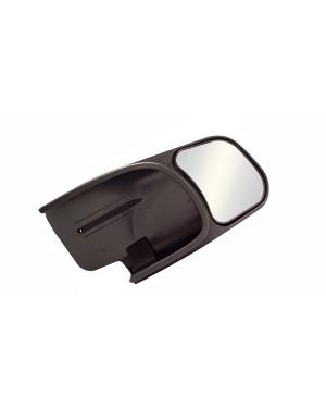 Custom traction mirrors